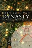 Dynasty - The Astrology of Family Dynamics