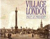 Village London - Past and Present