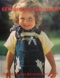 Sewing for Children - Stylish Clothes for Every Occasion