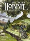 The Hobbit - Revised Edition