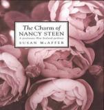 The Charm of Nancy Steen - A Passionate New Zealand Gardener