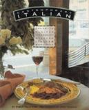 Contemporary Italian - Favourite Recipes from Kuleto's Italian Restaurant