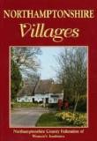 Northamptonshire Villages