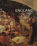 An Illustrated Cultural History of England