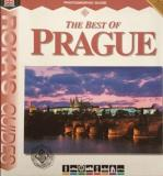 The Best of Prague - Photographic Guide