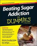 Beating Sugar Addiction for Dummies - Australian and New Zealand Edition