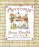 Autumn - From the Heart of the Home