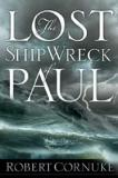 The Lost Ship Wreck of Paul