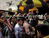 Baghdad Journal - An Artist in Occupied Iraq