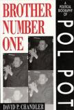 Brother Number One - A Political Biography of Pol Pot
