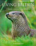 Living Britain - A Wildlife Celebration for the Millennium