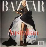 Harper's Bazaar Australia - Australian Style