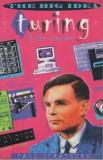 Turing and the Computer - The Big Idea