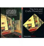 The Arts and Crafts Movement - World of Art