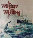 A Window on Whaling in British Columbia