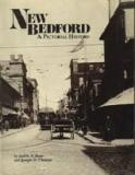 New Bedford - A Pictorial History