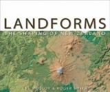 Landforms - The Shaping of New Zealand