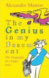 The Genius in My Basement
