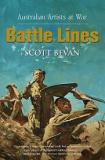 Battle Lines - Australian Artists at War