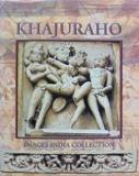 Khajuraho - Images India Collection