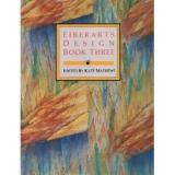 Fiberarts Design - Book Three