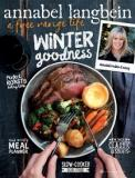 Annabel Langbein: A Free Range Life: Winter Goodness