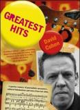 Greatest Hits - A Quarter Century of Journalist Encounters