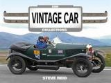 Kiwi Vintage Car Collections