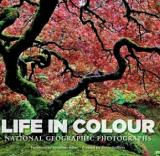 Life in Colour - National Geographic Photographs
