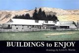 Buildings to Enjoy