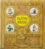 The Saga of Noggin the Nog - The Flying Machine