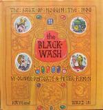 The Saga of Noggin the Nog - The Black Wash