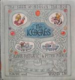 The Saga of Noggin the Nog - The Icebergs