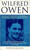 Wilfred Owen - Selected Letters
