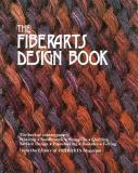 The Fibrearts Design Book