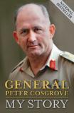 General Peter Cosgrove - My Story
