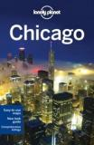 Lonely Planet - Chicago