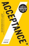 Acceptance - The Southern Reach Trilogy (3)