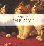 Images of the Cat