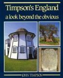 Timpson's England