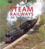 Top Steam Railways of the World