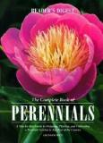 The Complete Book of Perennials - Reader's Digest