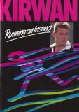Kirwan - Running on Instinct