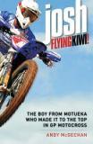 Josh - Flying Kiwi!