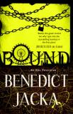 Bound - An Alex Versus Novel
