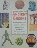 Disovering the World of the Ancient Greeks