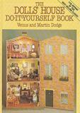 The Doll's House Do-It-Yourself Book