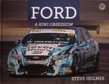 Ford: A Kiwi Obsession