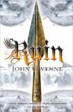 Ruin: The Faithful and the Fallen 3