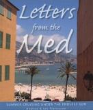 Letters from the Med: Summer Cruising Under the Endless Sun